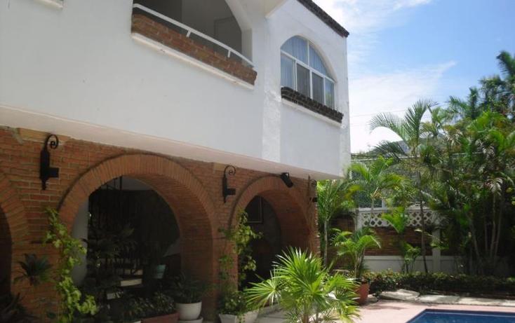 Foto de casa en renta en  , costa azul, acapulco de juárez, guerrero, 408241 No. 06