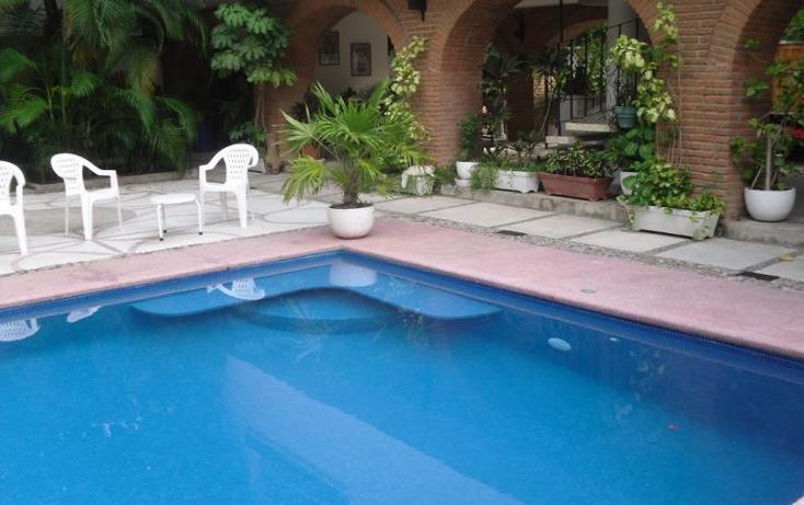 Foto de casa en renta en  , costa azul, acapulco de juárez, guerrero, 408241 No. 07