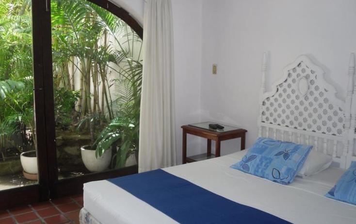 Foto de casa en renta en  , costa azul, acapulco de juárez, guerrero, 408241 No. 08