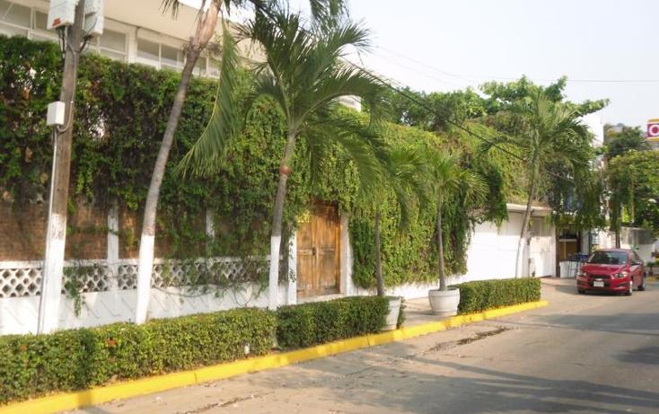 Foto de casa en renta en  , costa azul, acapulco de juárez, guerrero, 408241 No. 10