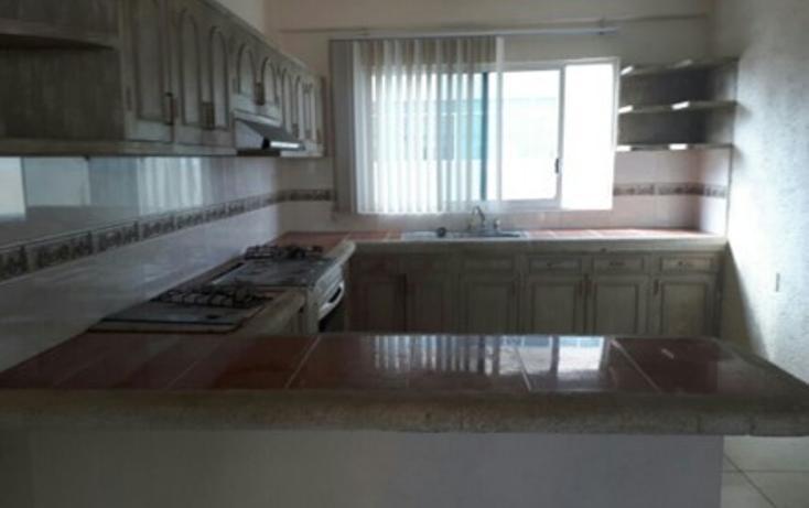 Foto de departamento en renta en  , costa azul, acapulco de juárez, guerrero, 0 No. 02