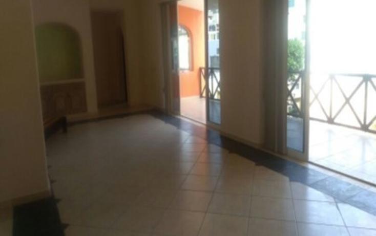 Foto de departamento en renta en  , costa azul, acapulco de juárez, guerrero, 0 No. 04
