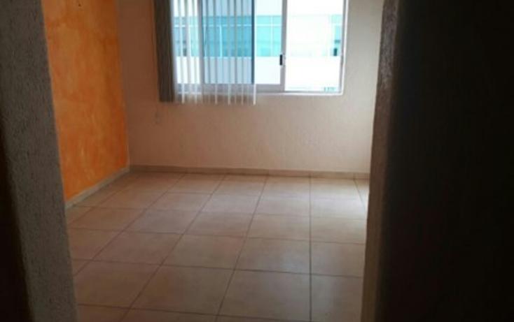 Foto de departamento en renta en  , costa azul, acapulco de juárez, guerrero, 0 No. 05