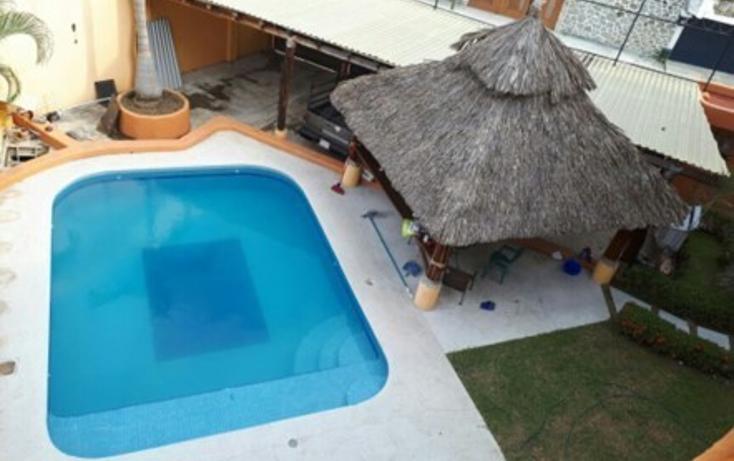 Foto de departamento en renta en  , costa azul, acapulco de juárez, guerrero, 0 No. 06