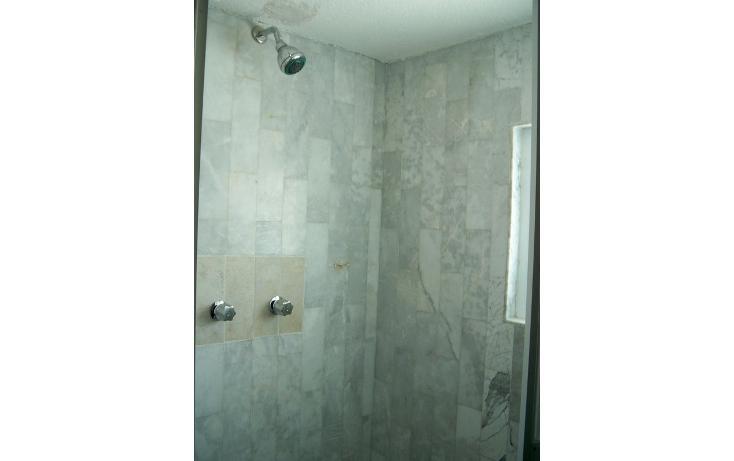 Foto de casa en venta en  , costa azul, acapulco de juárez, guerrero, 447872 No. 07