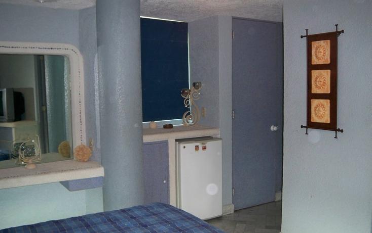 Foto de casa en renta en  , costa azul, acapulco de ju?rez, guerrero, 447873 No. 03