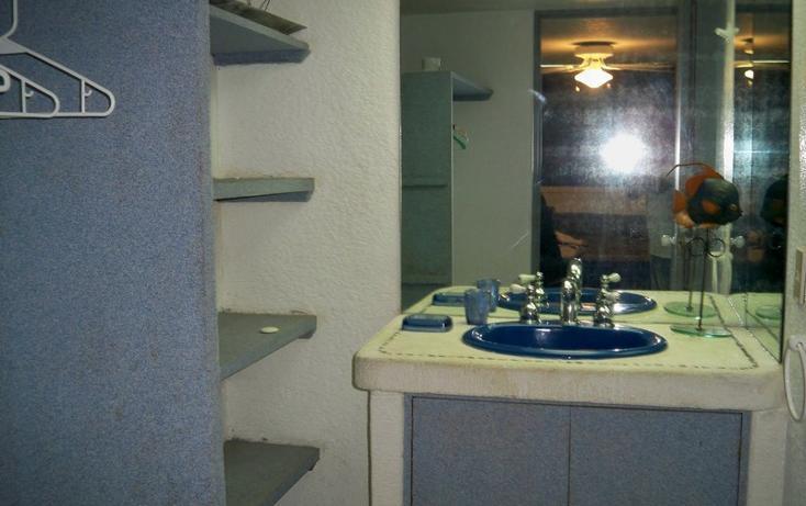 Foto de casa en renta en  , costa azul, acapulco de juárez, guerrero, 447873 No. 05