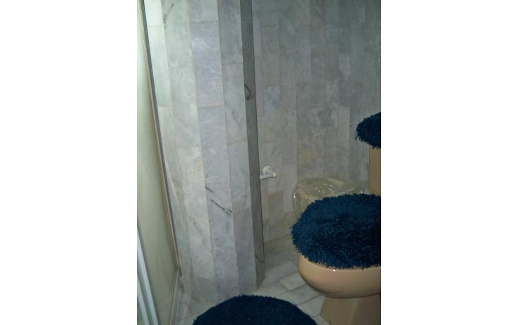Foto de casa en renta en  , costa azul, acapulco de ju?rez, guerrero, 447873 No. 06