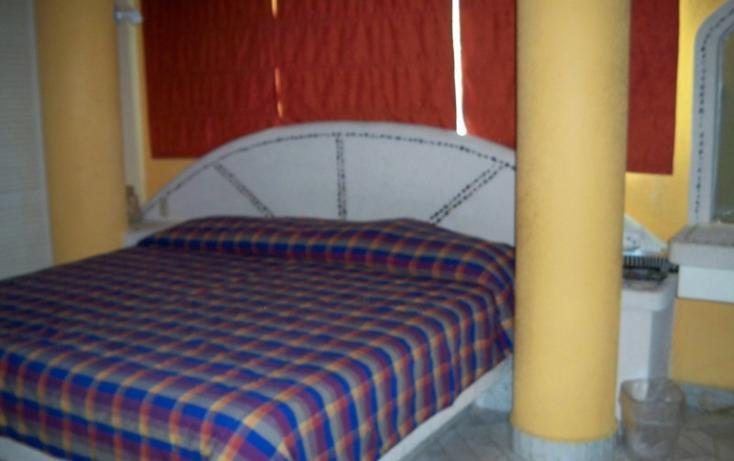 Foto de casa en renta en  , costa azul, acapulco de juárez, guerrero, 447873 No. 09