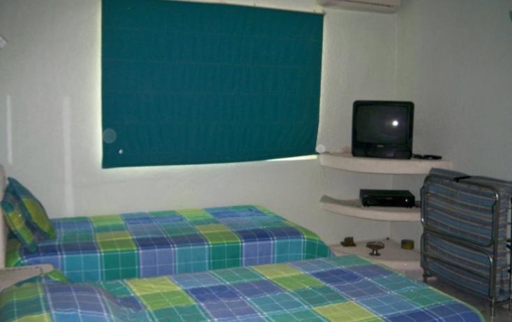 Foto de casa en renta en  , costa azul, acapulco de ju?rez, guerrero, 447873 No. 12