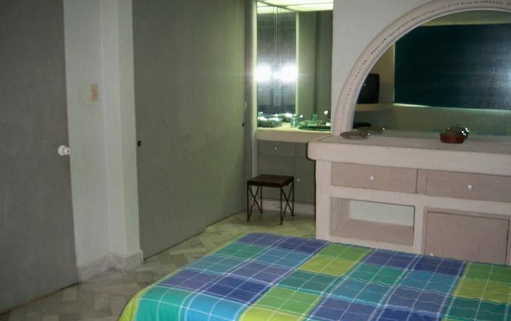 Foto de casa en renta en  , costa azul, acapulco de juárez, guerrero, 447873 No. 13