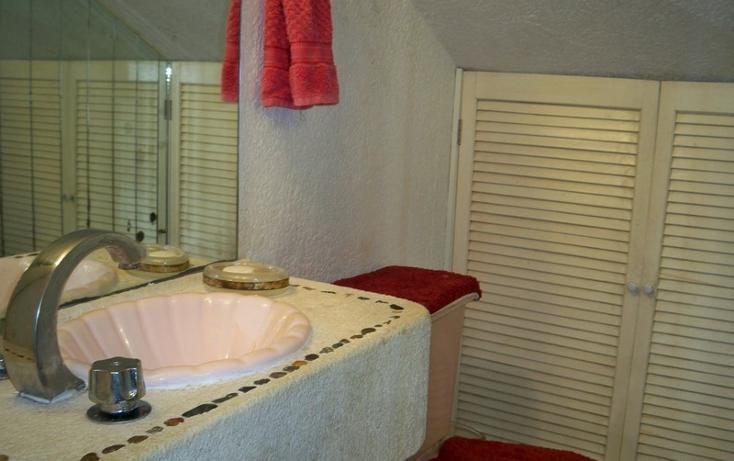 Foto de casa en renta en  , costa azul, acapulco de ju?rez, guerrero, 447873 No. 16