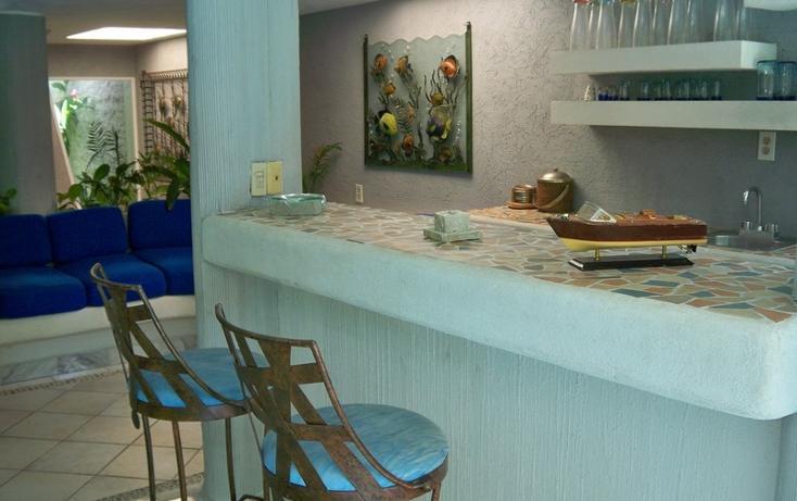 Foto de casa en renta en  , costa azul, acapulco de ju?rez, guerrero, 447873 No. 21