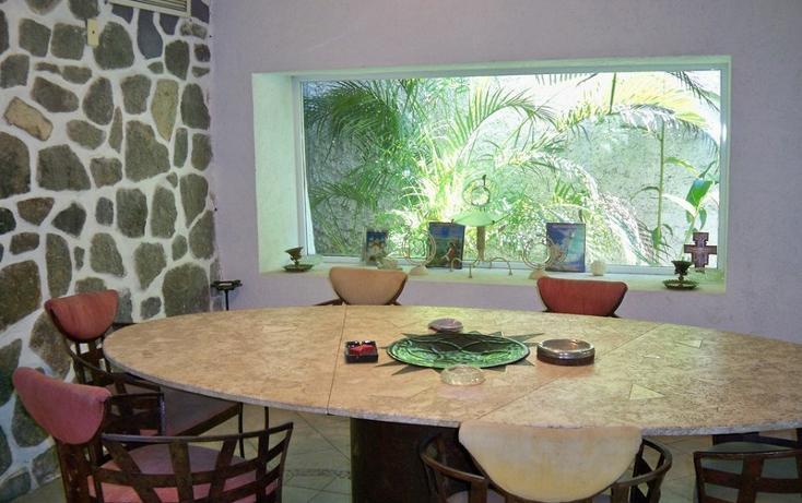Foto de casa en renta en  , costa azul, acapulco de ju?rez, guerrero, 447873 No. 22
