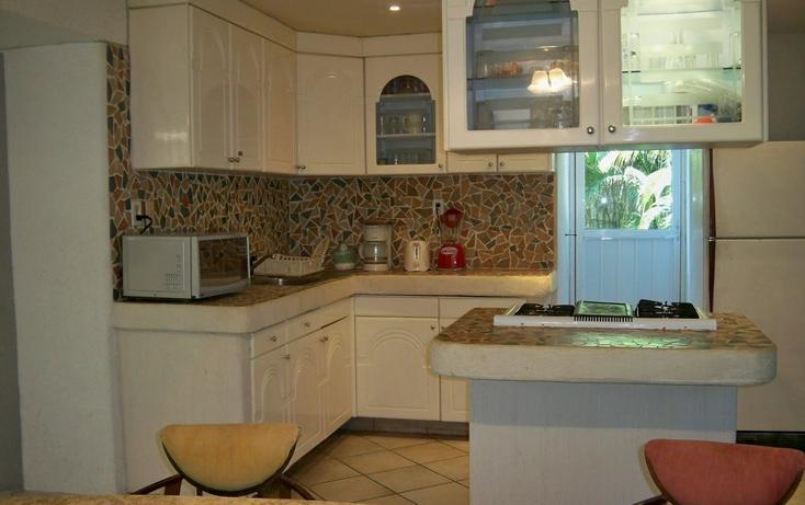 Foto de casa en renta en  , costa azul, acapulco de ju?rez, guerrero, 447873 No. 26
