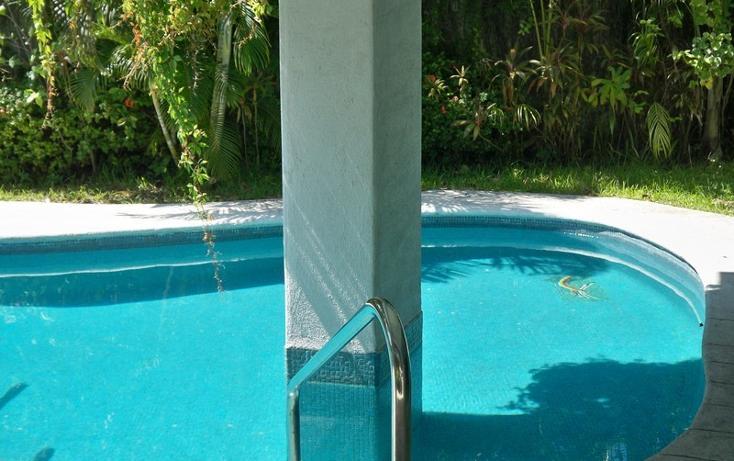 Foto de casa en renta en  , costa azul, acapulco de ju?rez, guerrero, 447873 No. 29