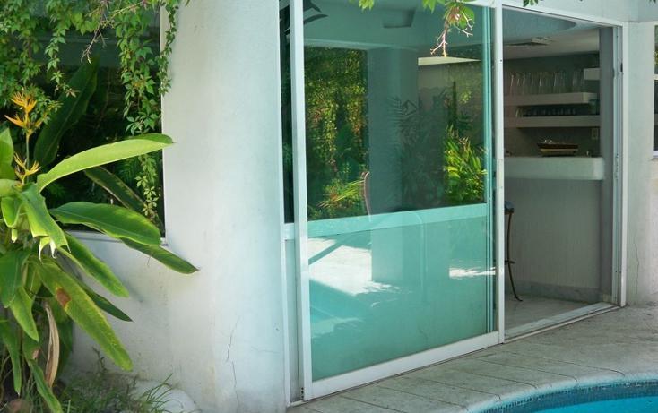 Foto de casa en renta en  , costa azul, acapulco de ju?rez, guerrero, 447873 No. 31