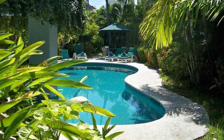 Foto de casa en renta en  , costa azul, acapulco de ju?rez, guerrero, 447873 No. 33