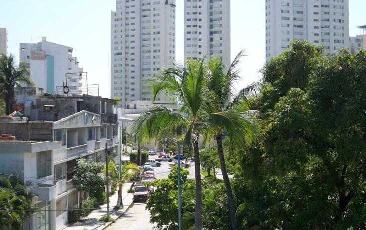Foto de casa en renta en  , costa azul, acapulco de ju?rez, guerrero, 447873 No. 35