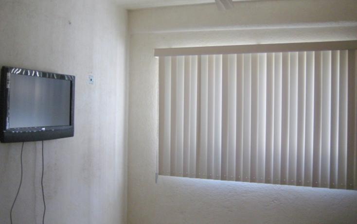 Foto de departamento en renta en  , costa azul, acapulco de juárez, guerrero, 447875 No. 09
