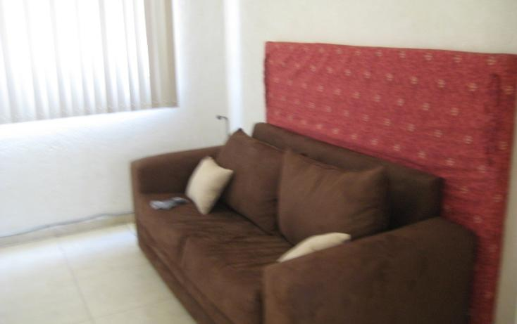 Foto de departamento en renta en  , costa azul, acapulco de ju?rez, guerrero, 447875 No. 10
