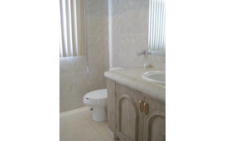 Foto de departamento en renta en  , costa azul, acapulco de ju?rez, guerrero, 447875 No. 11