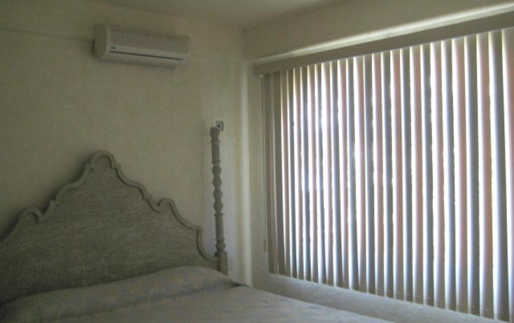 Foto de departamento en renta en  , costa azul, acapulco de ju?rez, guerrero, 447875 No. 15