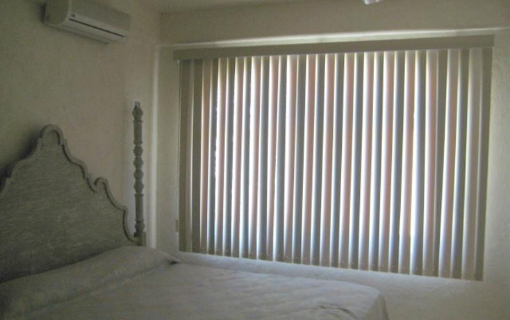 Foto de departamento en renta en  , costa azul, acapulco de ju?rez, guerrero, 447875 No. 18