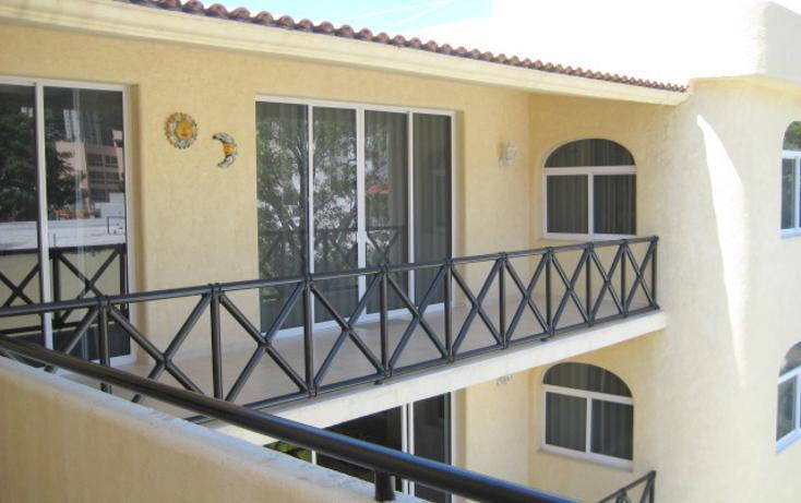 Foto de departamento en renta en  , costa azul, acapulco de ju?rez, guerrero, 447876 No. 04
