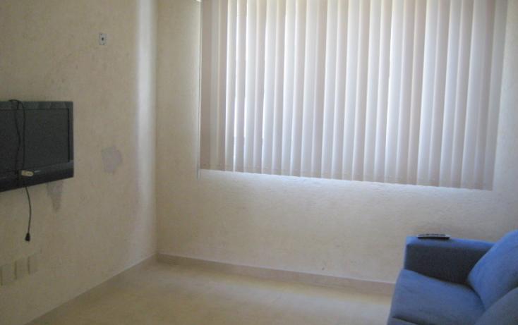 Foto de departamento en renta en  , costa azul, acapulco de ju?rez, guerrero, 447876 No. 06