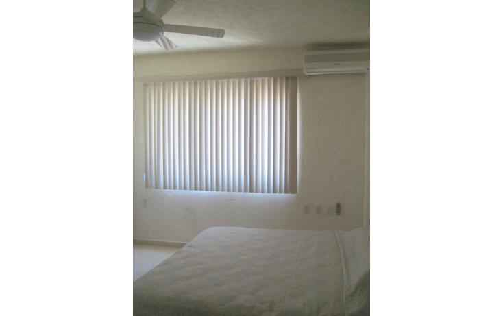Foto de departamento en renta en  , costa azul, acapulco de juárez, guerrero, 447876 No. 14