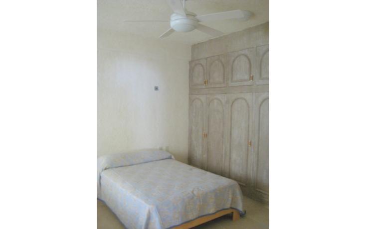 Foto de departamento en renta en  , costa azul, acapulco de ju?rez, guerrero, 447876 No. 18