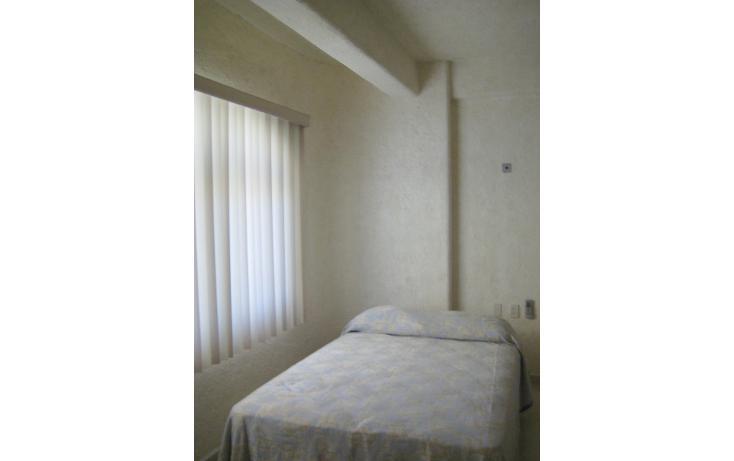Foto de departamento en renta en  , costa azul, acapulco de ju?rez, guerrero, 447876 No. 19