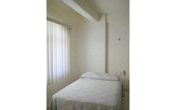 Foto de departamento en renta en  , costa azul, acapulco de ju?rez, guerrero, 447876 No. 20