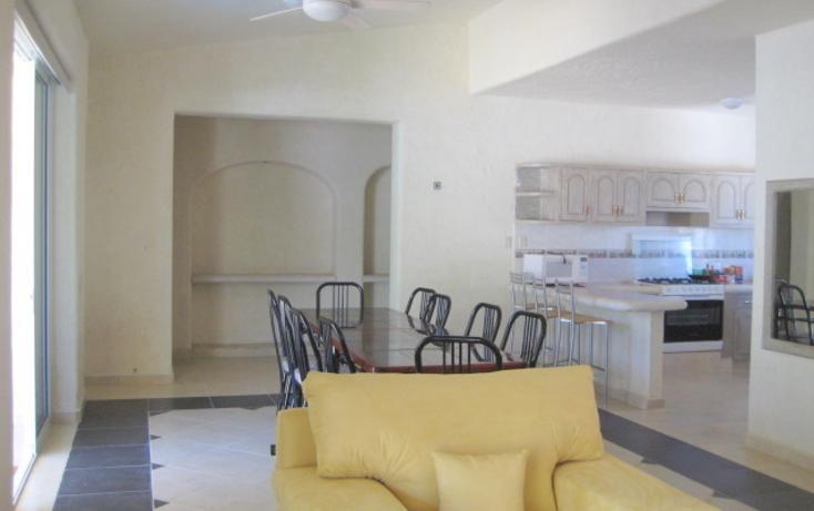 Foto de departamento en renta en  , costa azul, acapulco de ju?rez, guerrero, 447876 No. 21