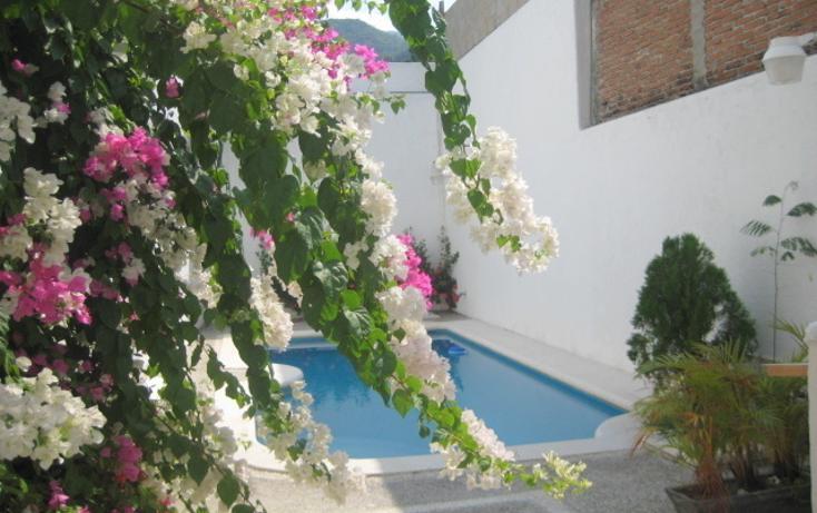 Foto de casa en renta en  , costa azul, acapulco de juárez, guerrero, 447878 No. 03