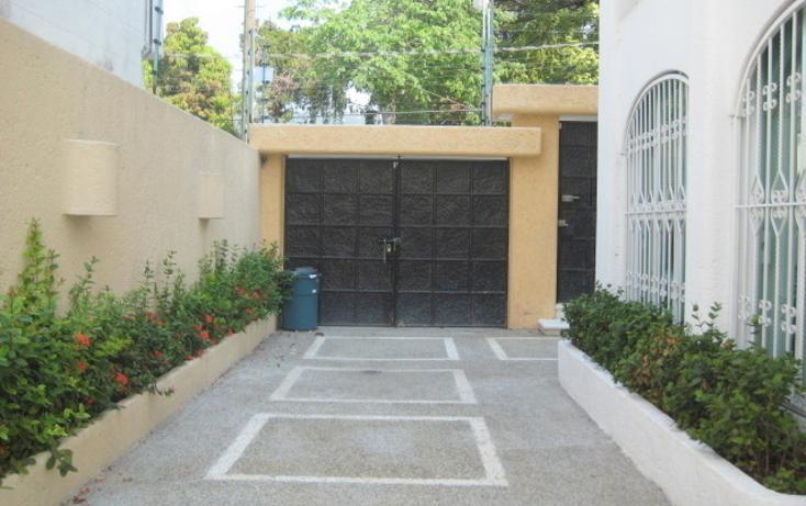 Foto de casa en renta en  , costa azul, acapulco de juárez, guerrero, 447878 No. 04