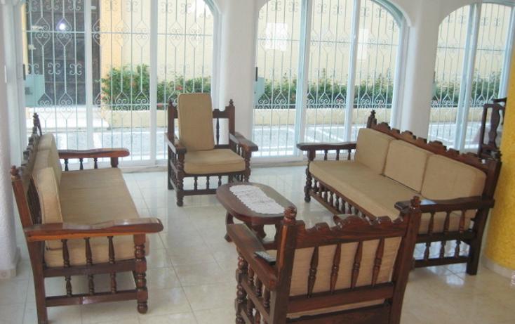 Foto de casa en renta en  , costa azul, acapulco de juárez, guerrero, 447878 No. 06