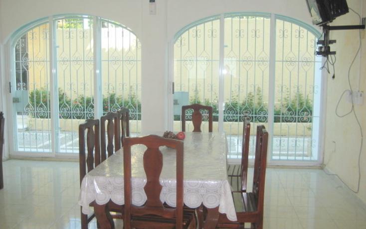 Foto de casa en renta en  , costa azul, acapulco de juárez, guerrero, 447878 No. 07