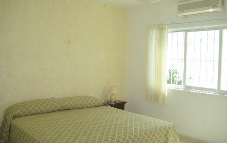 Foto de casa en renta en  , costa azul, acapulco de juárez, guerrero, 447878 No. 08