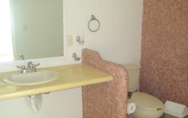Foto de casa en renta en  , costa azul, acapulco de juárez, guerrero, 447878 No. 09