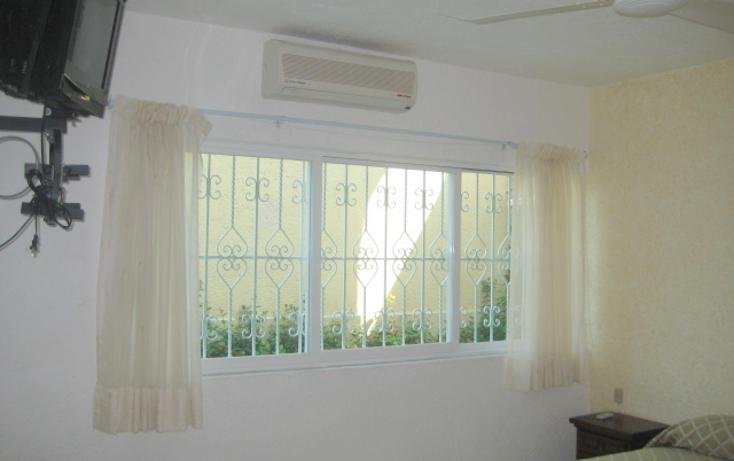 Foto de casa en renta en  , costa azul, acapulco de juárez, guerrero, 447878 No. 11
