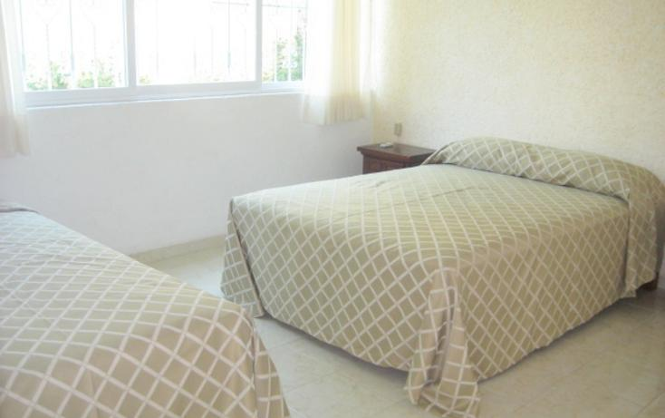 Foto de casa en renta en  , costa azul, acapulco de juárez, guerrero, 447878 No. 12