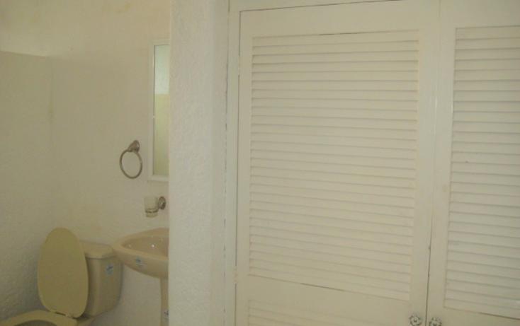 Foto de casa en renta en  , costa azul, acapulco de juárez, guerrero, 447878 No. 14