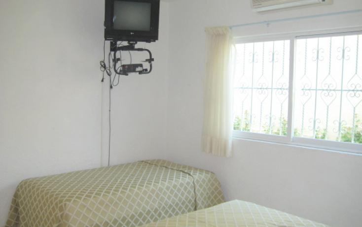 Foto de casa en renta en  , costa azul, acapulco de juárez, guerrero, 447878 No. 15