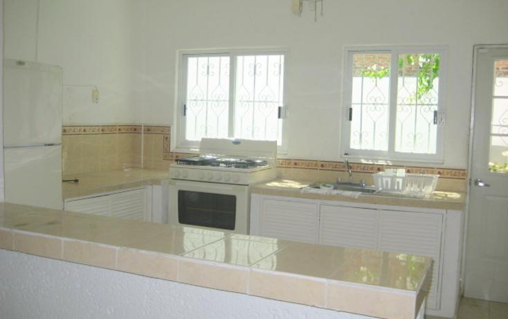 Foto de casa en renta en  , costa azul, acapulco de juárez, guerrero, 447878 No. 16