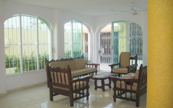 Foto de casa en renta en  , costa azul, acapulco de juárez, guerrero, 447878 No. 18