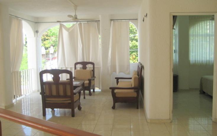Foto de casa en renta en  , costa azul, acapulco de juárez, guerrero, 447878 No. 20