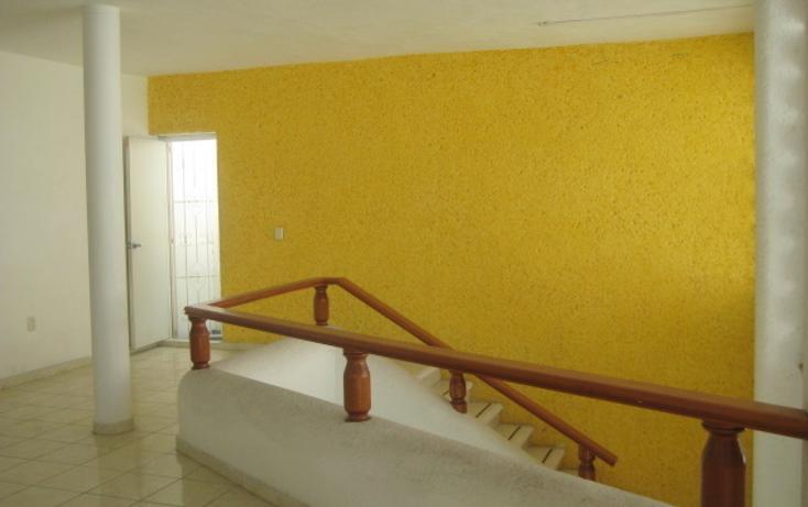 Foto de casa en renta en  , costa azul, acapulco de juárez, guerrero, 447878 No. 22
