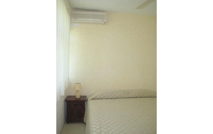 Foto de casa en renta en  , costa azul, acapulco de juárez, guerrero, 447878 No. 24